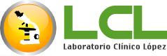 Laboratorio López
